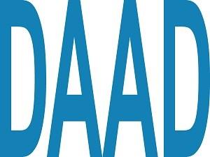 الهيئة الألمانية للتبادل العلمى DAAD تعلن عن دورة تدريبية بالتعاون مع وحدة دعم المشروعات