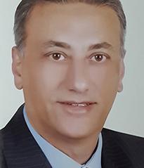 مبروك .. الأستاذ الدكتور/ هشام البطش مشرفاً على تخطيط البرامج وتنمية البيئة والوحدات ذات الطابع الخاص
