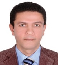 Prof.Dr. Nasser EL-Gizaway is appointed as the cultural relationships and international cooperation official