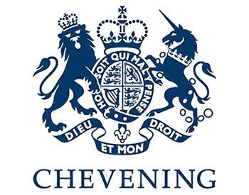الثلاثاء 30 أكتوبر .. ندوة تعريفية بجامعة بنها عن منح تشيفنينج (Chevening) البريطانية