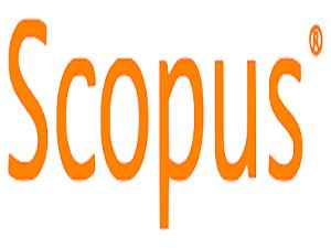 مجلة دولية مفهرسة في سكوبس SCOPUS برئاسة تحرير أساتذة من جامعة بنها