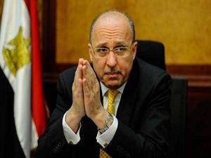 المغربي يهنئ عدوى لإنتخابه رئيساً للبورد العربي لجراحة العظام بمجلس التخصصات الصحية