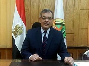 رئيس جامعة بنها يوجه بتعريف الطلاب بمسابقة جائزة مصر التي أطلقها الرئيس السيسي