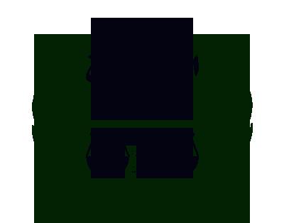 بالأسماء ... القائمة النهائية للمرشحين على منصب عمادة «كلية الحقوق»