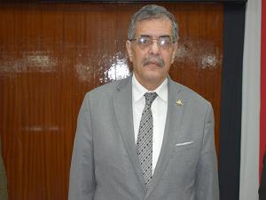 المغربي: جامعة بنها رائدة في تفعيل مبادرة «حياة كريمة» لتوفير مزيد من الرعاية للفئات الأكثر إحتياجاً