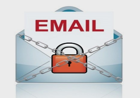 تحذير لمستخدمي البريد الإلكتروني التعليمي