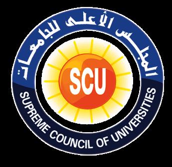 التعليم العالي: تنظيم دورات تدريبية في التخصص لجمع المادة العلمية