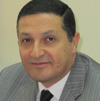 تعيين 7 وكلاء ورؤساء أقسام جدد بكليات جامعة بنها