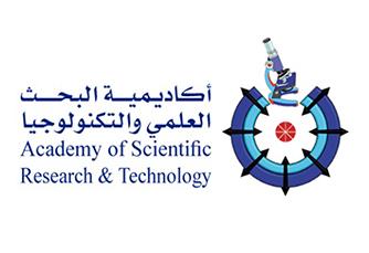 أكاديمية البحث العلمي تعلن عن جوائز الدولة لعام 2019