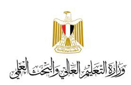 إطلاق إسبوع المعرفة للشباب المصري 2020