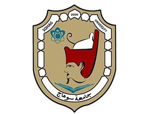 مؤتمر جودة التعليم العالي بالوطن العربي في ضوء متطلبات الثورة الصناعية الرابعة بجامعة سوهاج