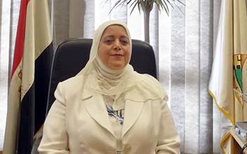 بمشاركة طلاب 14 جامعة مصرية: أولمبياد الحاسبات والمعلومات الرابع بجامعة بنها