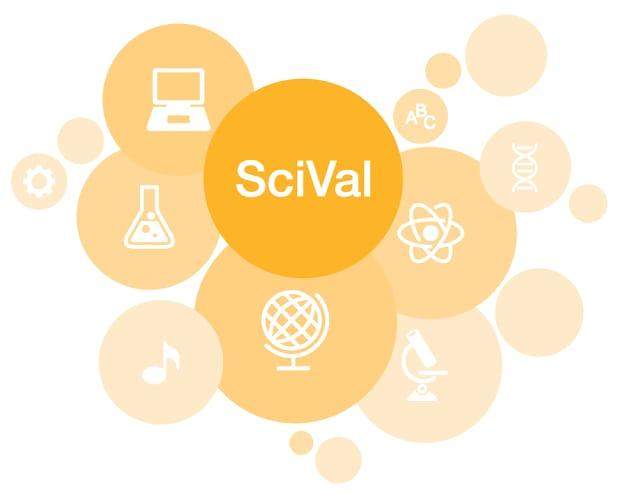 4 مارس .. ورشة عمل عن تقييم الأداء البحثي باستخدام سايفال فى جامعة بنها