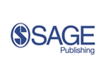 ورشة عمل Online بالإشتراك مع شركة Sage