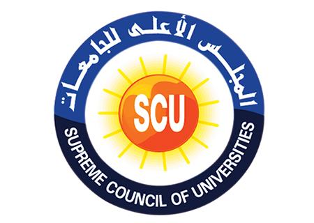 بوابة موحدة للجامعات المصرية لرفع محتوى التعلم الإلكتروني