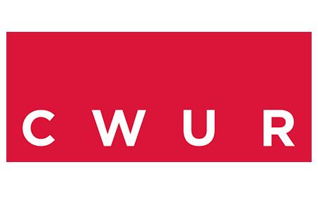 جامعة بنها تتقدم ٢٣ مركزا في التصنيف الدولي للجامعات CWUR
