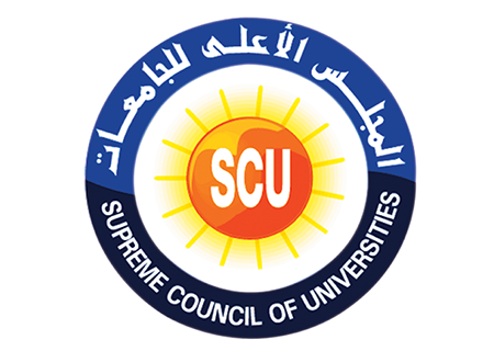 Unified Portal for the Egyptian Universities to upload E-learning Content