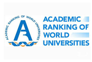 Benha University among Best World Universities according to Shanghai Ranking