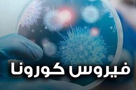 قاعدة بيانات لأبحاث فيروس كورونا المستجد covid-19