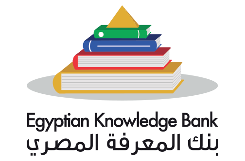 ورشة عمل أونلاين عن قواعد معلومات دار المنظومة على موقع بنك المعرفة المصري