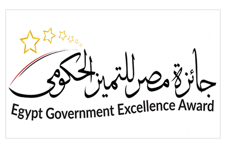 Egypt Government Excellence Award launched