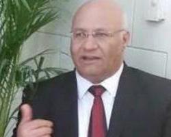 جمال سوسة مشرفا على قطاع خدمة المجتمع وتنمية البيئة بجامعة بنها