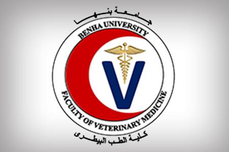 بالأسماء .. القائمة النهائية للسادة المرشحين لعمادة كلية الطب البيطري