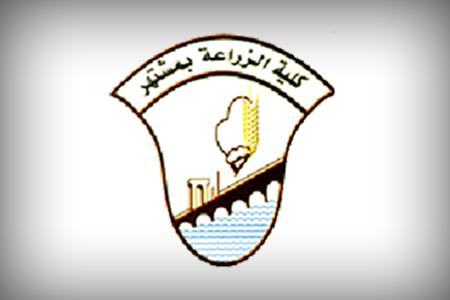 بالأسماء .. القائمة المبدئية للسادة المرشحين لعمادة كلية الزراعة