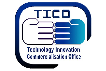 TICO launches Entrepreneurship and Innovation Competition at Biotechnology Applications Field