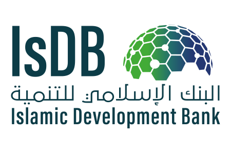 Opening the Door to Apply for Scholarships of Islamic Development Bank (ISDB)
