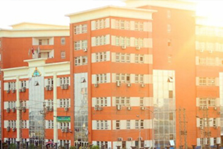 فتح باب الترشح لعمادة كلية الحاسبات والذكاء الأصطناعي بجامعة بنها