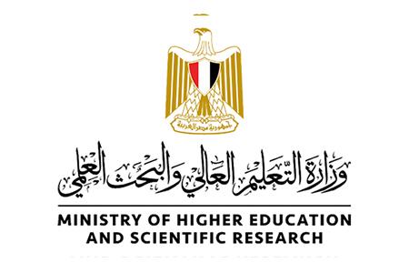 فتح باب التقدم للطلاب الوافدين بالمرحلتين للعام الجامعي 2021-2022