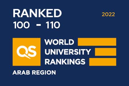 جامعة بنها ضمن أفضل الجامعات العربية طبقا لتصنيف كيو إس البريطاني لعام 2022