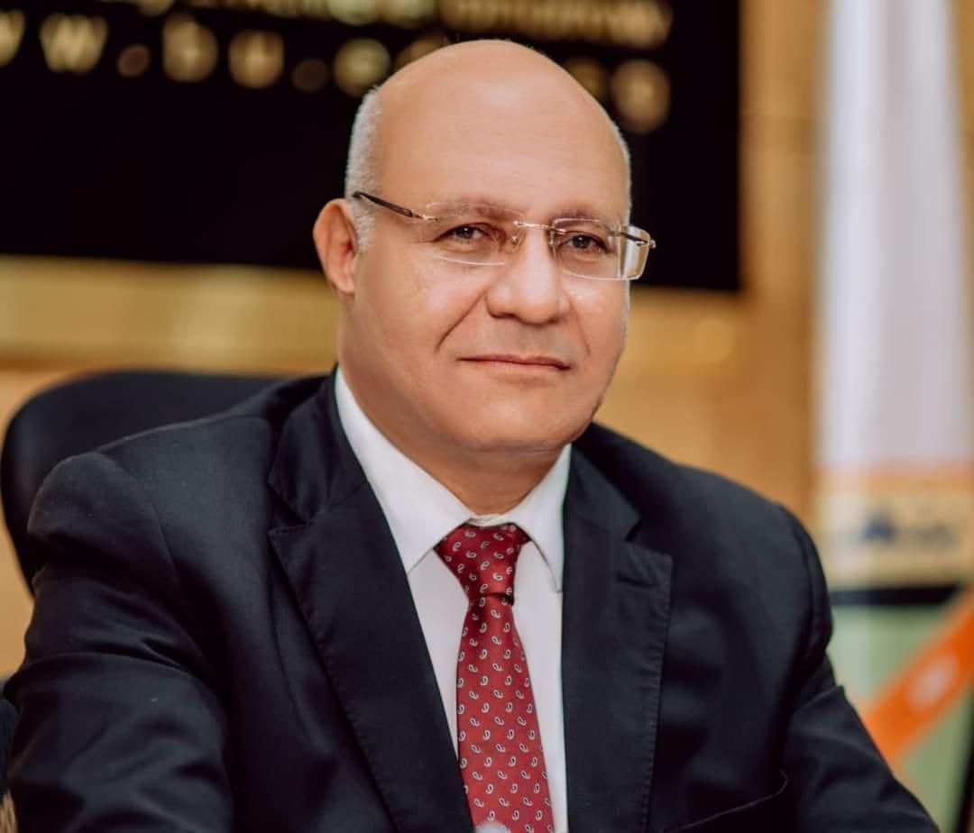 قرارات وزارية بتجديد تعيين 9 مديرين عموم بجامعة بنها