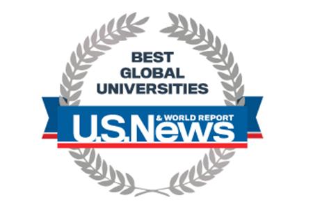 جامعة بنها ضمن أفضل الجامعات العالمية في مجالي الطب والهندسة طبقا لتصنيف يو أس نيوز الامريكي 2022