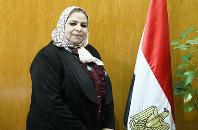 أمين عام جامعة بنها: 750 جنيه منحة للعاملين بمناسبة بدء العام الدراسي الجديد