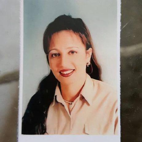 Mona Ibrahim AbdelRahim