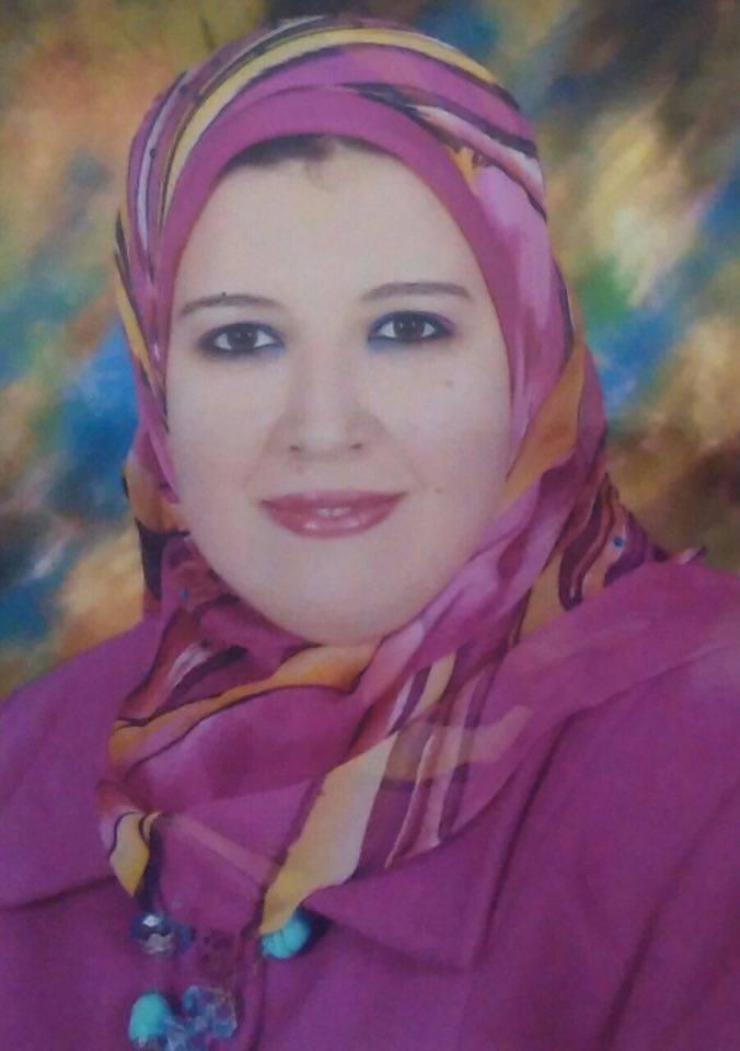 Nancy Abdalla Mohamed Fakhry Mahmoud