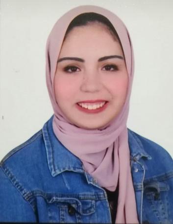 esraa ashraf