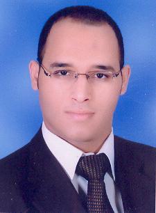Hussien Rabiea Abd Al-khelk Montser