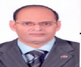 Sameh Mohamed Mohamed Omar
