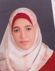Amal Ragab Baiumy Rashed