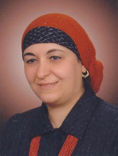 Sahar Hilmy El Sayed Darwiche