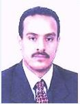Islam Salama Muhamad Mustafa