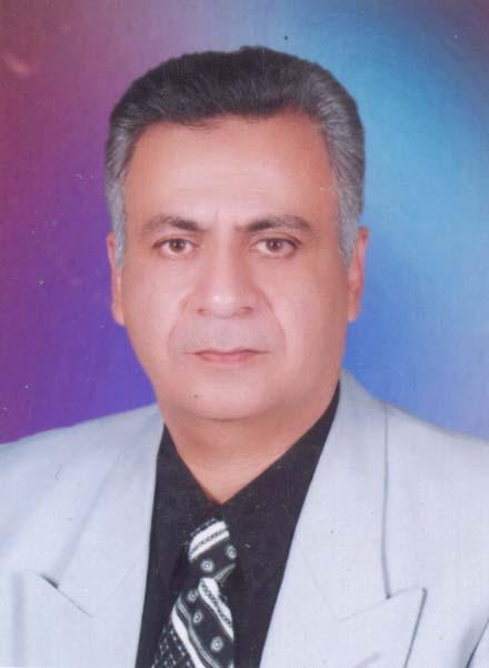 Mohammed Sabry Abd El- hamed  Ismail Sabra