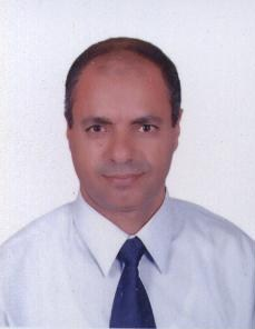 Abdelatif Mohammed Abdelatif As Sabbagh