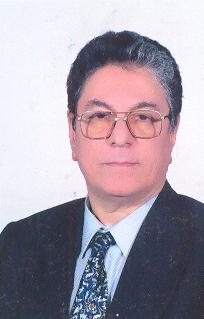 Afifi Mahmoud Eprhem Abd Alla