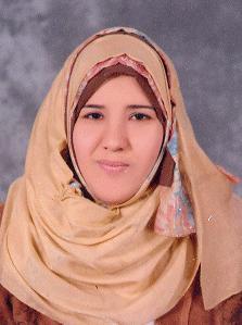 Marwa Ali Hussein Ahmed