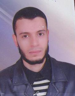 Samir Badr Muhammad Ibrahim