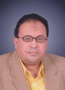 Mamdoh Mohamed Maghazy Hallol